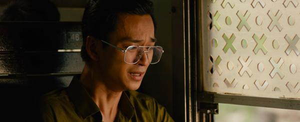 Phim Mắt biếc tung teaser với những thước phim đầu tiên: Nam nữ chính chưa cần thoại, chỉ ánh mắt đã đủ buồn da diết ảnh 16
