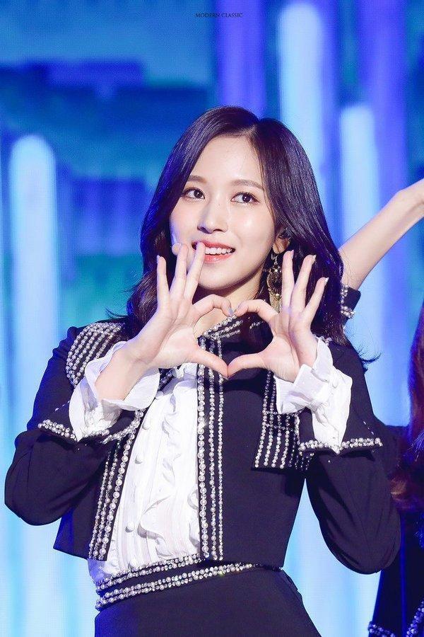 Theo những gì JYP Entertainment thông báo, Mina sẽ không tham gia vào những concert sắp tới của Twice vì chứng sợ sân khấu. Tuy nhiên, lí do chính xác thì vẫn đang được các bác sĩ theo dõi.