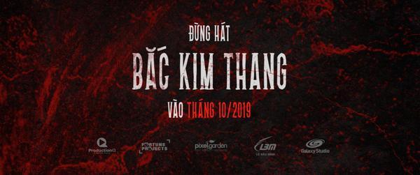 Bắc Kim Thang tham vọng biến bù nhìn rơm trở thành đặc trưng của phim kinh dị Việt Nam ảnh 3