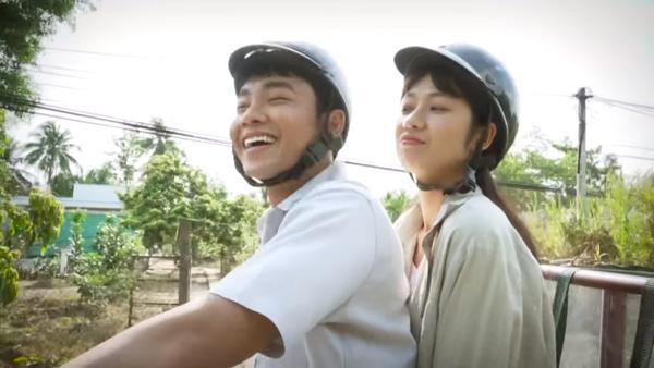 Sau Nàng dâu Order, phim truyền hình Bán chồng ra mắt khai thác đề tài cuộc sống người dân miền Tây ảnh 7