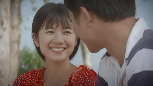 Sau Nàng dâu Order, phim truyền hình Bán chồng ra mắt khai thác đề tài cuộc sống người dân miền Tây ảnh 10