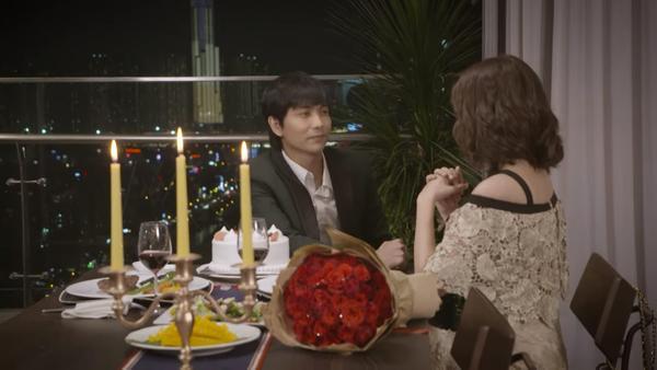 Sau Nàng dâu Order, phim truyền hình Bán chồng ra mắt khai thác đề tài cuộc sống người dân miền Tây ảnh 13