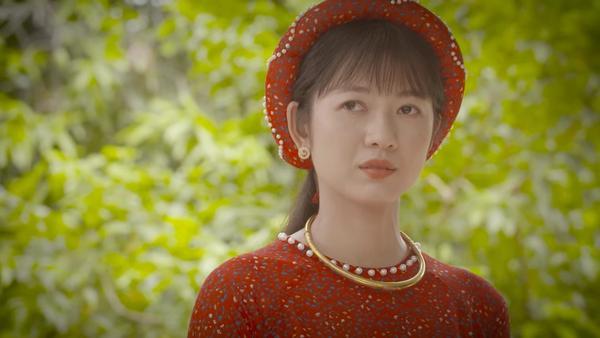 Sau Nàng dâu Order, phim truyền hình Bán chồng ra mắt khai thác đề tài cuộc sống người dân miền Tây ảnh 18