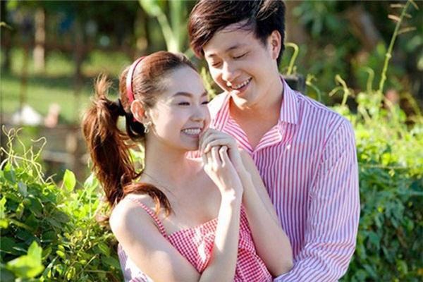 Ngôi nhà hạnh phúc phiên bản Trung Quốc: liệu Dương Siêu Việt có vượt qua Song Hye Kyo? ảnh 15
