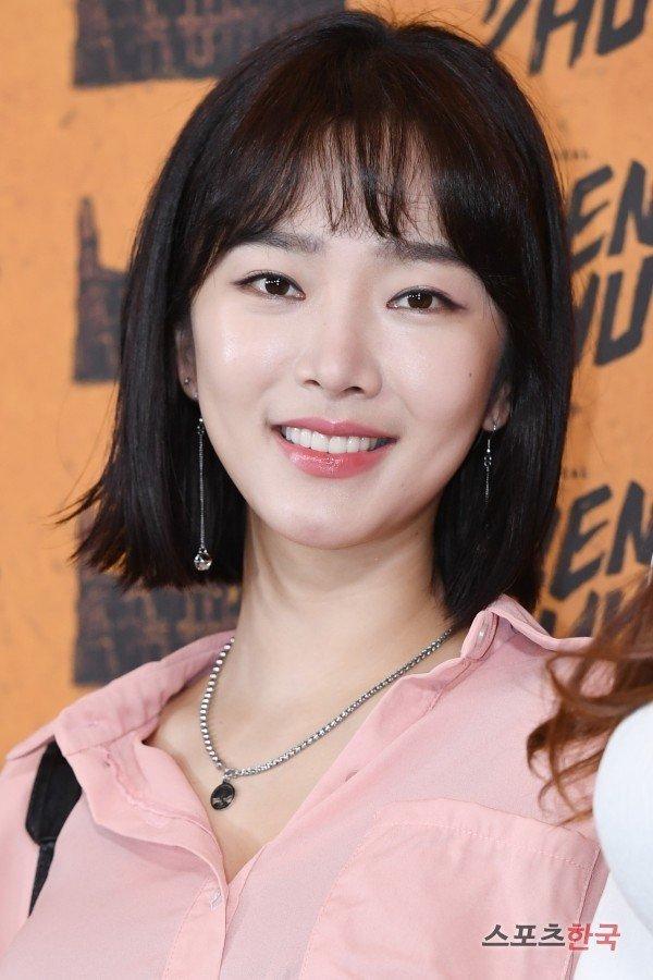 Bae Seul Gi.