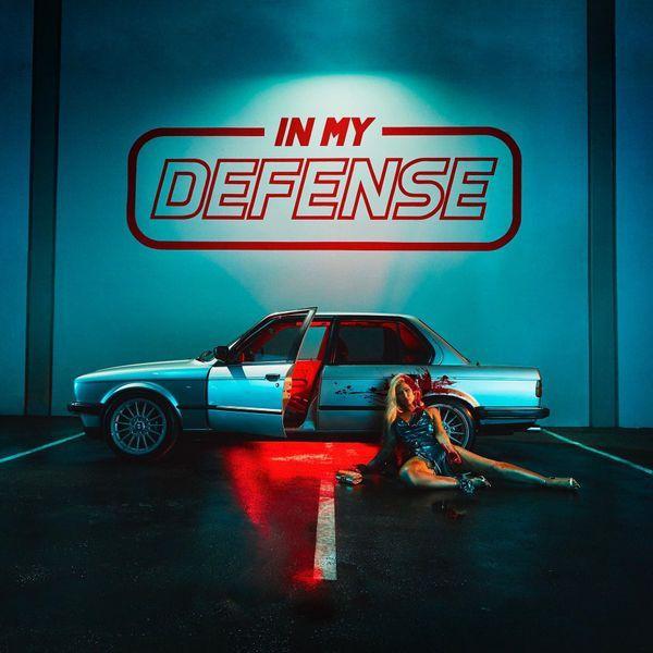 Trước thềm ra mắt album In My Defense, Iggy Azalea nhá hàng MV mới với concept sang chảnh ảnh 3