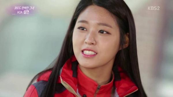 10 idol quyến rũ ngút trời trên sân khấu nhưng lại 'cute hột me' đời thường, thánh lầy phải là Hani (EXID) và HyunA ảnh 27