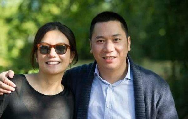 Kháng cáo thất bại, Triệu Vy bị tòa buộc phải bồi thường 1,46 tỷ đồng cho người bị cô lừa đảo về chứng khoán ảnh 12
