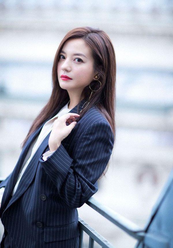 Kháng cáo thất bại, Triệu Vy bị tòa buộc phải bồi thường 1,46 tỷ đồng cho người bị cô lừa đảo về chứng khoán ảnh 16