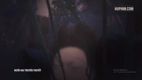 Tập 3 12 truyền thuyết: Xác chết bên hồ hoa sen và xác chết canh đuôi bò có liên quan tới nhau? ảnh 13