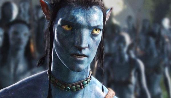 Siêu phẩm The Lion King 2019: Cuộc cách mạng kỹ xảo, liệu có thể sánh ngang Avatar? ảnh 1
