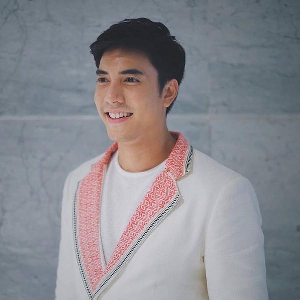 Thực đơn phim truyền hình Thái Lan mới của channel 3 trong tháng 7, tháng 8 này ảnh 3