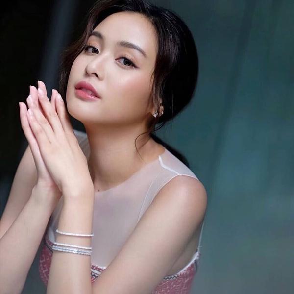 Thực đơn phim truyền hình Thái Lan mới của channel 3 trong tháng 7, tháng 8 này ảnh 2