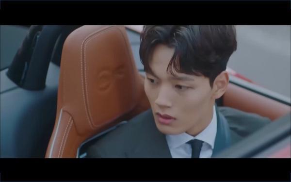 Phim Hotel Del Luna tập 3: IU gặp lại tình đầu sau ngàn năm chờ đợi, chính là Yeo Jin Goo? ảnh 59