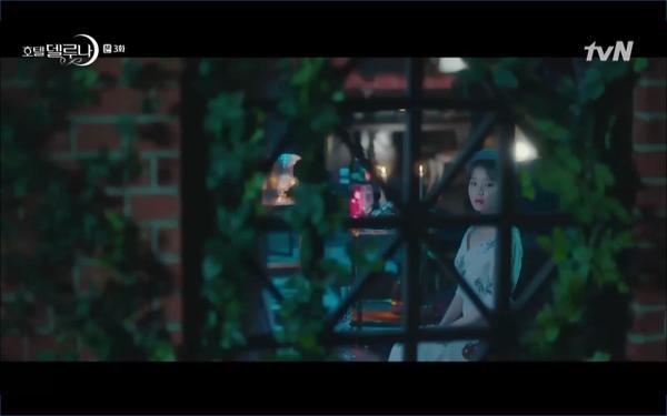 Phim Hotel Del Luna tập 3: IU gặp lại tình đầu sau ngàn năm chờ đợi, chính là Yeo Jin Goo? ảnh 115