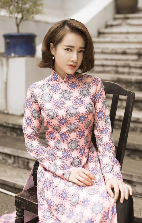 Mỹ nhân Việt lên đời thần thái nhờ cắt tóc ngắn, tưởng không xinh mà xinh không tưởng ảnh 16