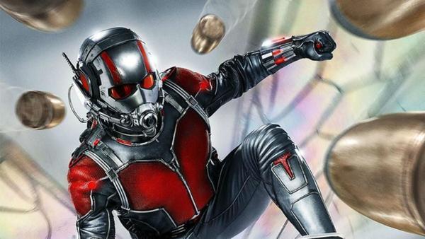 Ant-Man 3 vẫn có thể xảy ra với câu chuyện tập trung vào cha con nhà Lang.