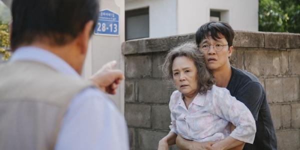 'Điều ba mẹ không kể': Lời xin lỗi chữa lành những tổn thương ảnh 2