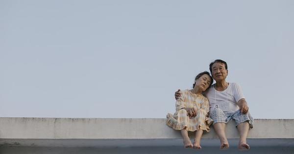 'Điều ba mẹ không kể': Lời xin lỗi chữa lành những tổn thương ảnh 3