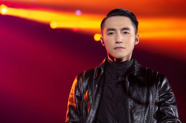 Vpop tuần qua: Jack  K-ICM gây sốt với phim ngắn đầu tay, Diệu Nhi sắp debut làm ca sĩ ảnh 3