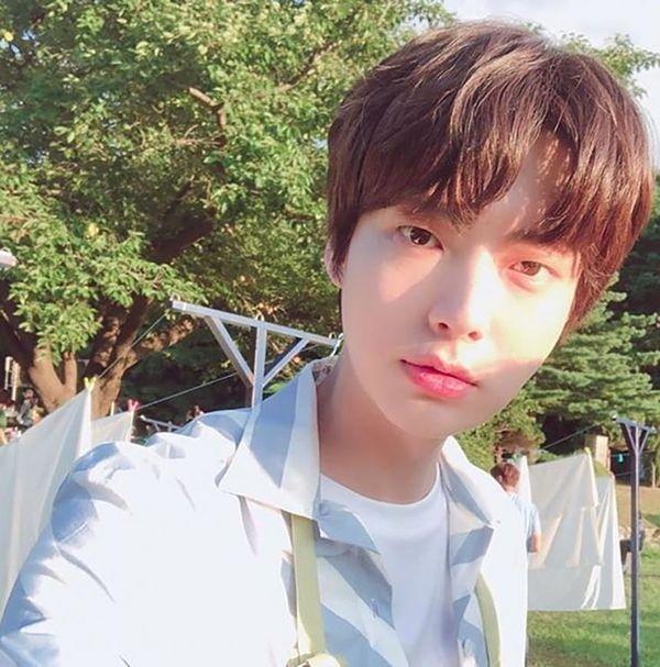 Ahn Jae Hyun tố Goo Hye Sun bóp méo sự thật, bị trầm cảm và đã đồng ý ly hôn vào 30/07 ảnh 8