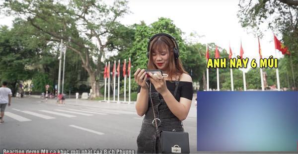 MV Đi Đu Đưa Đi (Bích Phương) bị lộ: Cảnh 18+, outfit đỉnh đỉnh đỉnh, có cả 6 múi ảnh 4