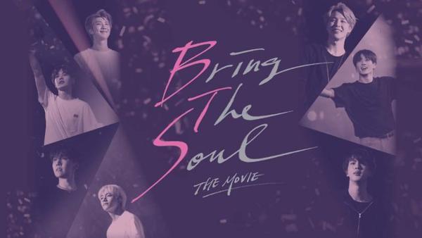 Phim điện ảnh thứ ba của BTS lập kỉ lục  Cô nàng xinh đẹp Hwang Jung Eum đóng cặp với Yook Sungjae (BTOB) ảnh 0