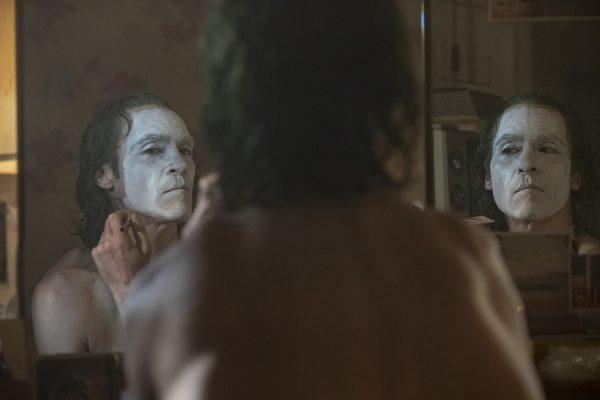 Phim Joker: Thế giới đen tối của Arthur Fleck qua 21 khung hình ảnh 14