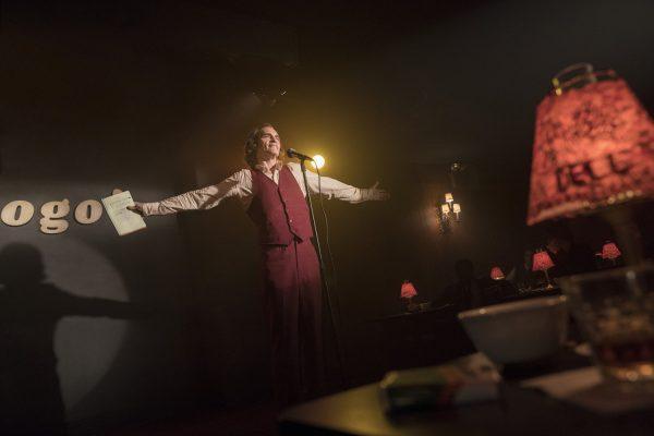 Phim Joker: Thế giới đen tối của Arthur Fleck qua 21 khung hình ảnh 17