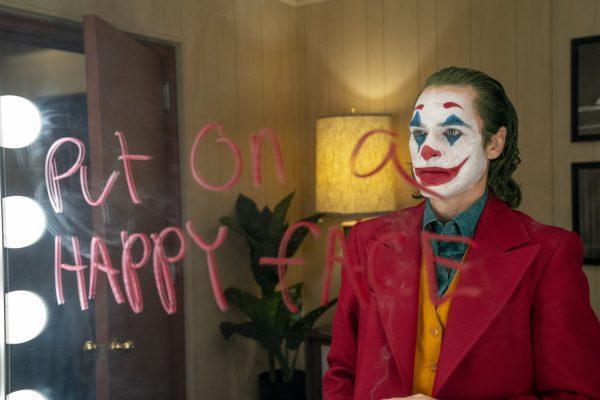 Phim Joker: Thế giới đen tối của Arthur Fleck qua 21 khung hình ảnh 3