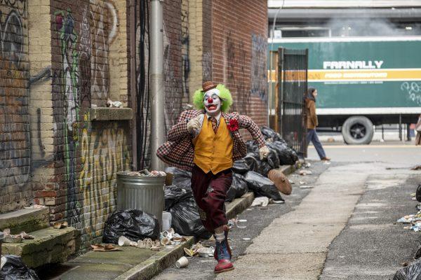 Phim Joker: Thế giới đen tối của Arthur Fleck qua 21 khung hình ảnh 4