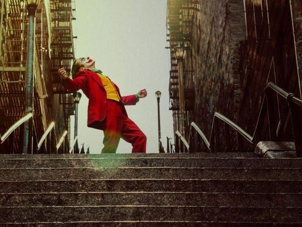 Phim Joker: Thế giới đen tối của Arthur Fleck qua 21 khung hình ảnh 9