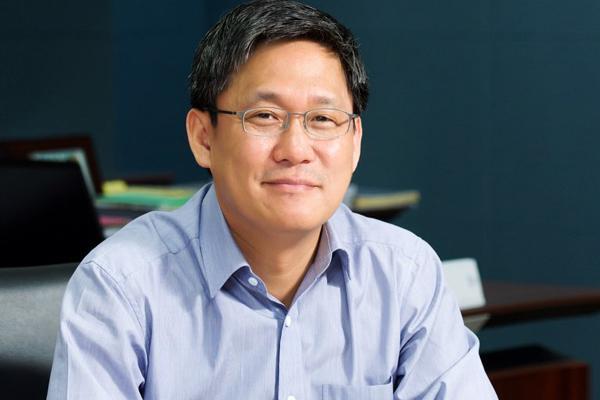 Trình độ học vấn của các CEO giải trí Hàn: Người xuất thân đại học danh giá, người chỉ mới tốt nghiệp cấp ba! ảnh 3