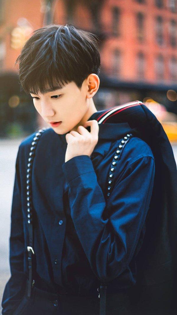 Vương Nguyên.