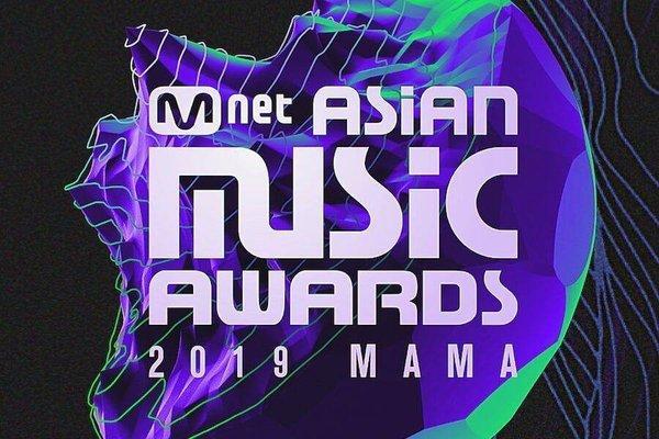 Netizen Hàn yêu cầu tẩy chay lễ trao giải âm nhạc MAMA 2019 tại Nhật Bản.