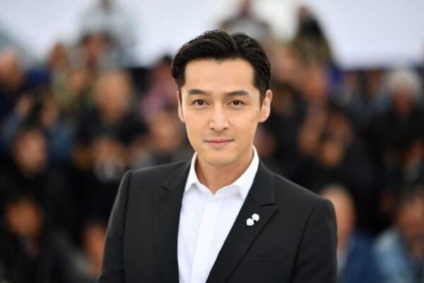 Top 33 nghệ sĩ có sức ảnh hưởng trên mạng năm 2019 của Datawin: Dương Mịch đứng vị trí đầu, không thiếu phần Tiêu Chiến  Vương Nhất Bác ảnh 7