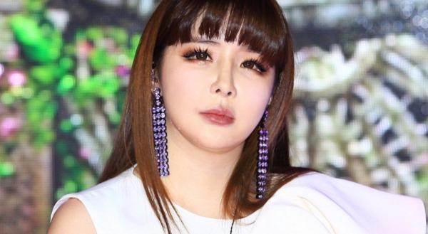 Nhờ vả CL viết nhạc, Park Bom nhận được cái kết không thể đắng hơn ảnh 4