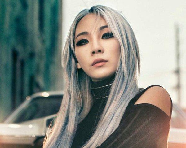 Nhờ vả CL viết nhạc, Park Bom nhận được cái kết không thể đắng hơn ảnh 5