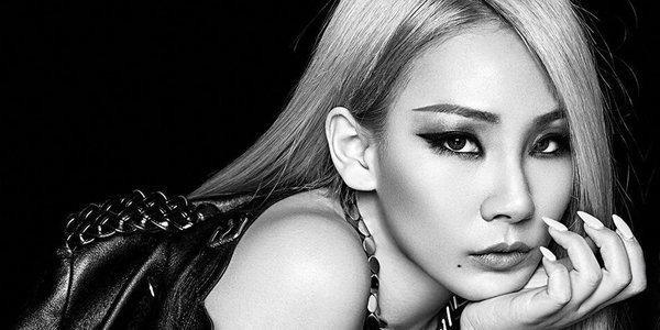 Nhờ vả CL viết nhạc, Park Bom nhận được cái kết không thể đắng hơn ảnh 3