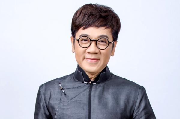 NSƯT Thành Lộc