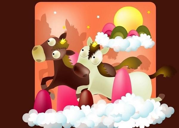 Tử vi thứ 7 ngày 29/2/2020 của 12 con giáp: Mão dễ trúng tiếng sét áitình, Mùi có những chuyển biến tích cực trong công việc ảnh 3