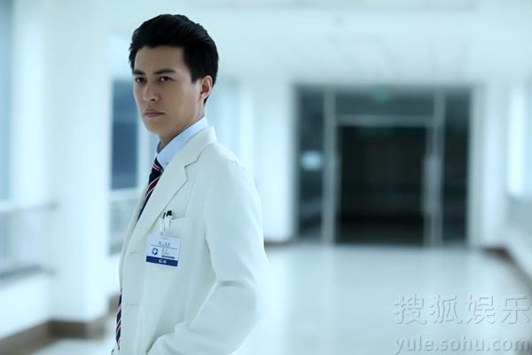 Netizen Trung chọn Lý Hiện, Dương Tử tham gia phim mới với chủ đề cuộc chiến chống dịch bệnh nhưng không có tên Tiêu Chiến ảnh 4