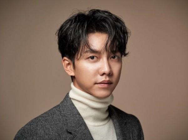 Hai trai đẹp Lee Seung Gi và Choi Jin Hyuk có thể hóa thân thành những kẻ biến thái trong phim Mouse ảnh 2