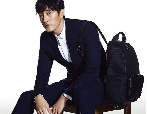 So Ji Sub tậu biệt thự tân hôn từ tận năm ngoái  Song Hye Kyo rao bán nhà 7 triệu USD gấp gáp ảnh 3