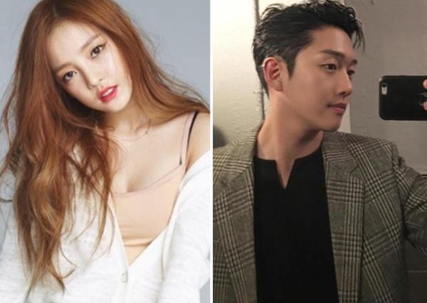 Anh trai Goo Hara muốn tòa án phạt nặng Choi Jae Bum, bạn trai cũ của em mình! ảnh 1