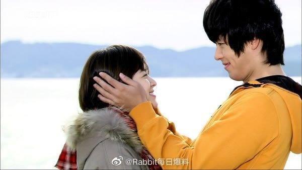 Rộ tin đồn Song Hye Kyo  Hyun Bin tái hợp, cư dân mạng: Hyun Bin nên tìm người khác, Song Hye Kyo quá đào hoa! ảnh 7