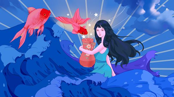 Tử vi hàng ngày 12 cung hoàng đạo thứ 6 ngày 22/5/2020: Bạch Dương khao khát được yêu, Bọ Cạp tốn tình phí ảnh 5