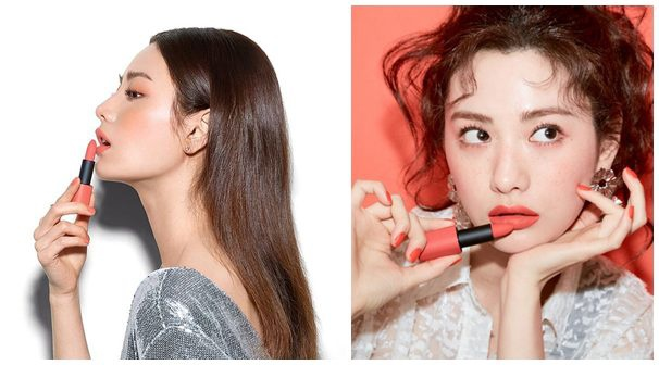 Sướng như fan Kpop Việt: Trước khi đón Ji Chang Wook lại được nàng NANA tổ chức hẳn Fan meeting cực xịn xò ảnh 4