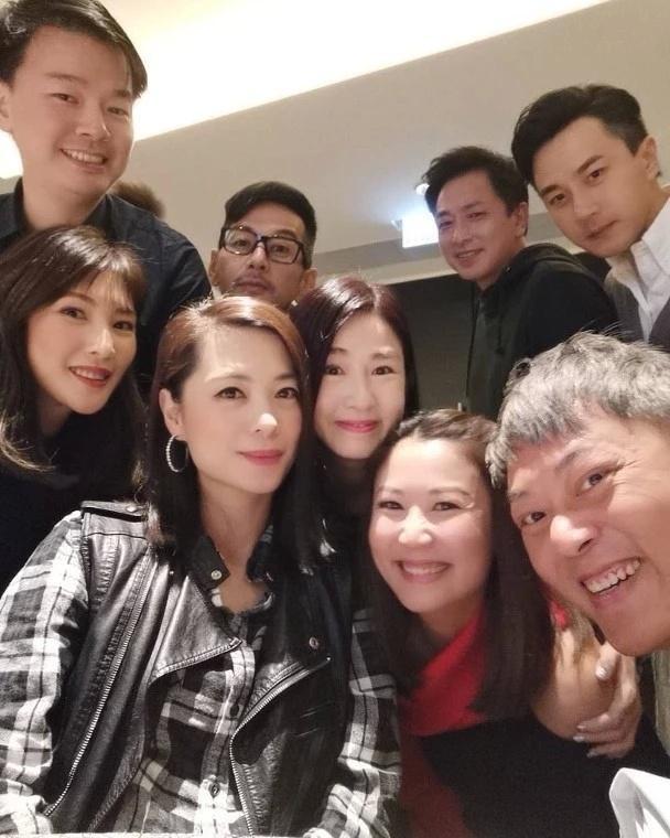 Sau ly hôn với Dương Mịch, trạng thái này của Lưu Khải Uy khiến mọi người thán phục ảnh 1