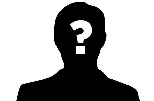 Các nghi phạm mới liên quan trực tiếp đến cơ quan cảnh sát của Hàn Quốc.